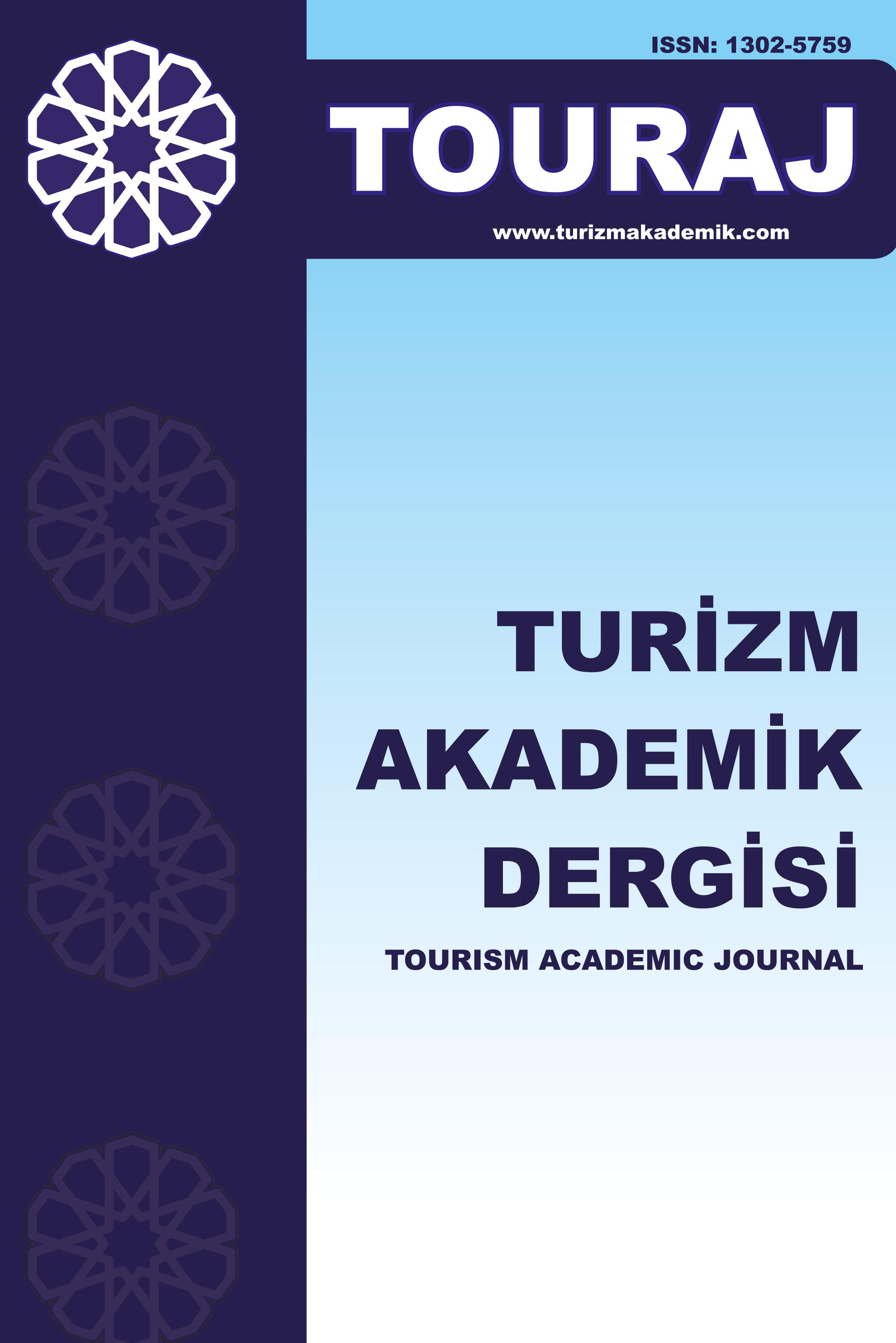 Turizm Akade..